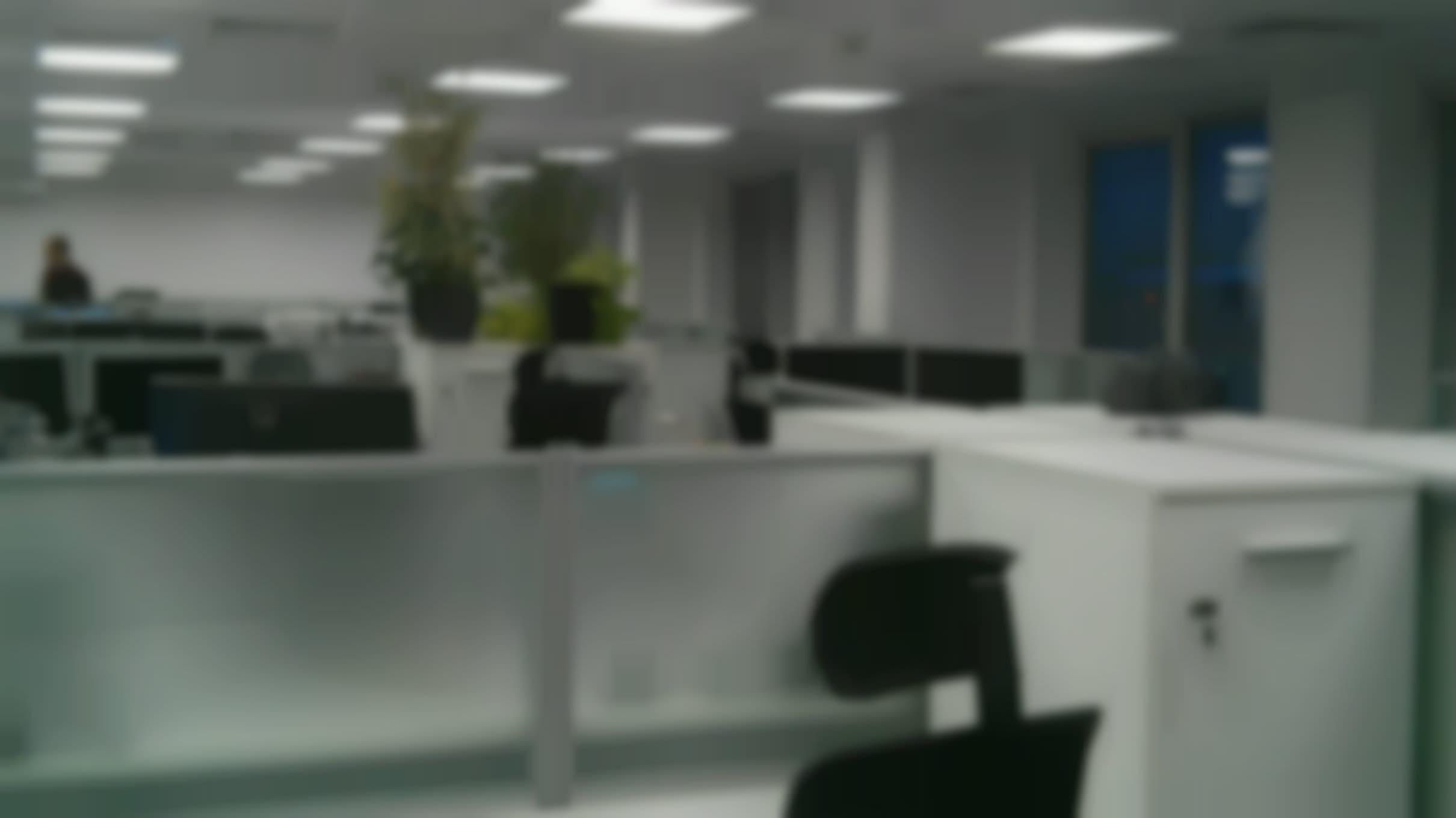 Аренда офиса Камова улица
